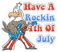 rockin_fourth_of_july-ball-python